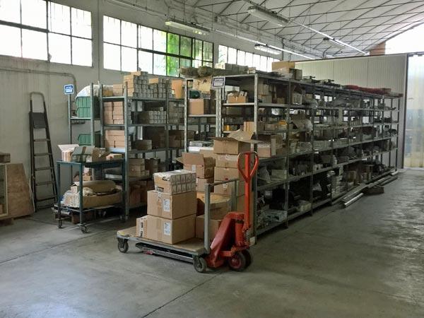 Apparecchiature-elettromeccanica-Modena