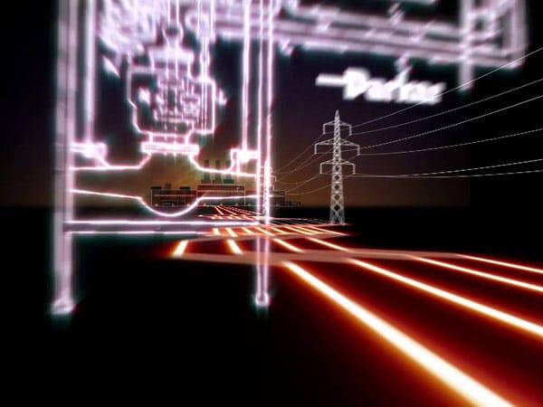 Articoli-parker-elettromeccanici-per-industria-Sassuolo