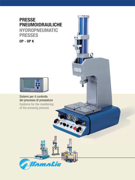 Articoli-presse-pompe-pneumatiche-Sassuolo