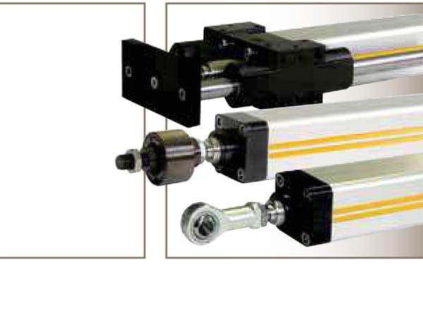 attuatori-lineari-elettrici-economici-bologna