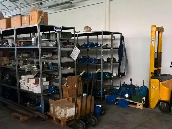 Automazioni-e ricambi-industriali-Parma
