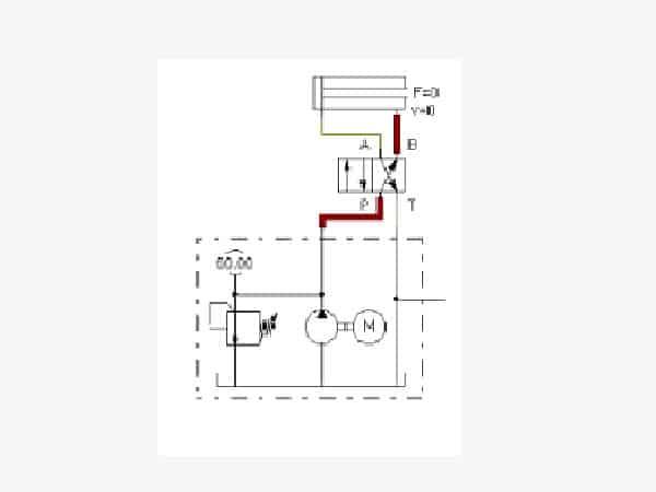 Automazioni-settore-elettromedicale-Parma