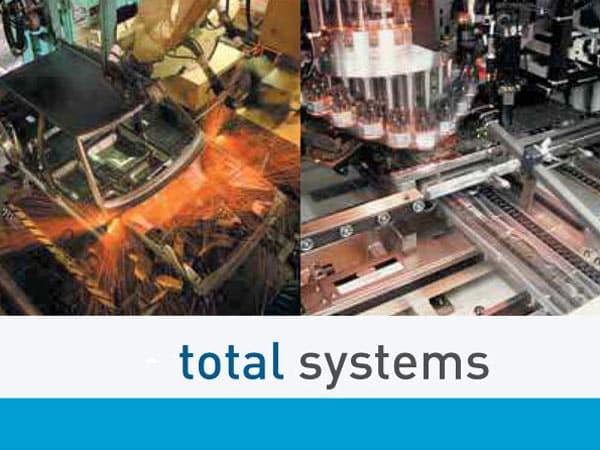 Componenti-automazioni-industriali-parma-bologna