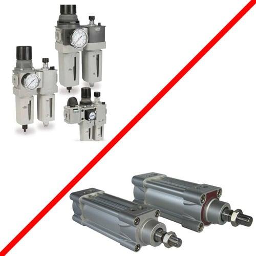 componenti-pneumatici-parma-mirandola