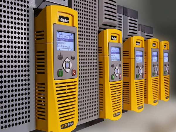 Distribuzione-articoli-componenti-elettromeccanici-industriali-Mirandola