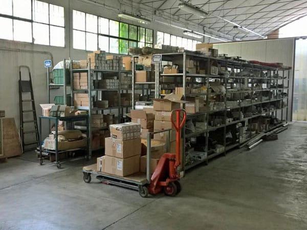 Distribuzione-ricambi-elettromeccanici-Bologna