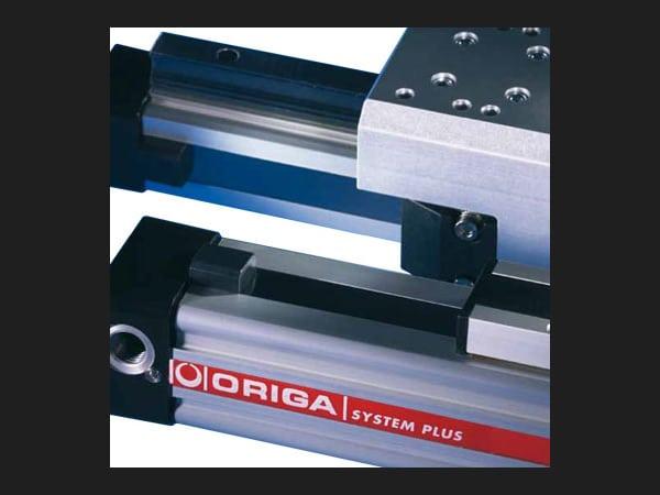 Filtri-lubrificatore-aria-compressa-Parma