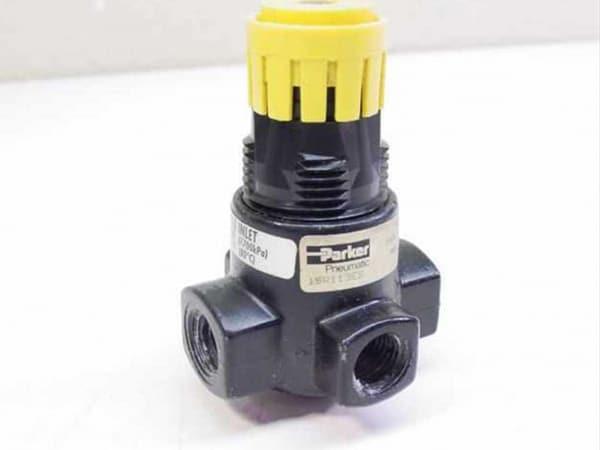 Filtro-regolatore-pressione-ad-assorbimento-Sassuolo