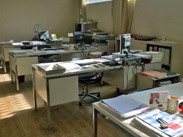Fornitura-apparecchi-oleodinamici-Bologna