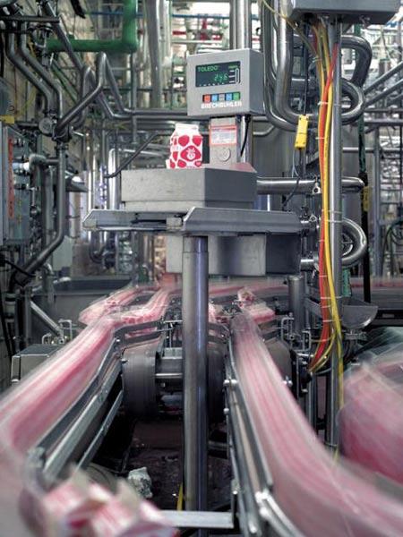 Forniture-industriali-bologna-sassuolo