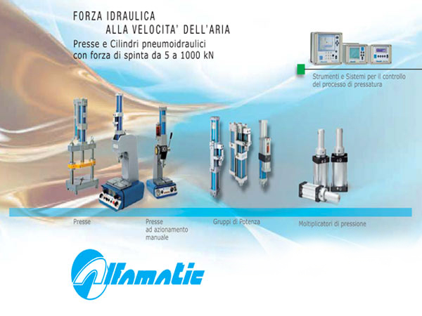 Presse-pneumoidrauliche-bologna-sassuolo