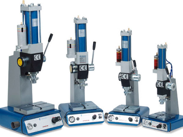 Preventivi-presse-pompe-gruppo-elettrogeno-Parma