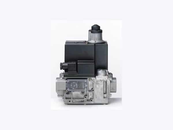 regolatore-riduttore-pressione-mirandola