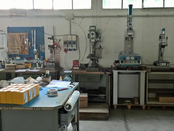 Regolatori-gas-fluidi-industriali-Bologna