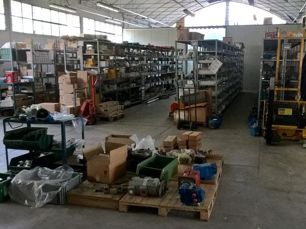 Ricambi-industriali-bologna-parma