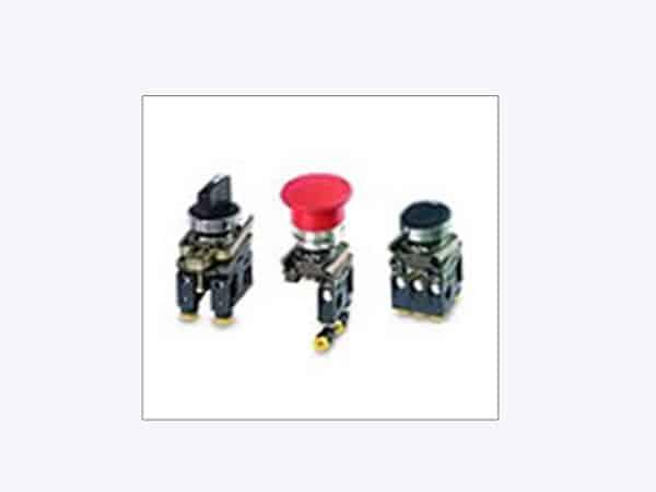Riduttori-elettrici-a-pressione-gas-tecnici-Mirandola