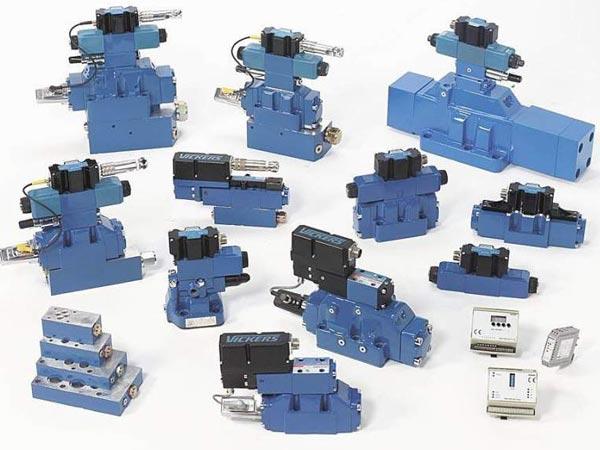 Rivenditore-filtri-materiale-oleodinamico-industriale-Parma