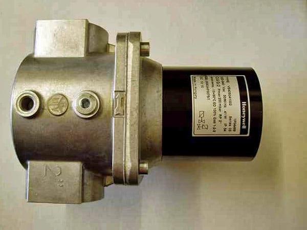 Valvole-gas-controlli-di-tenuta-Sassuolo