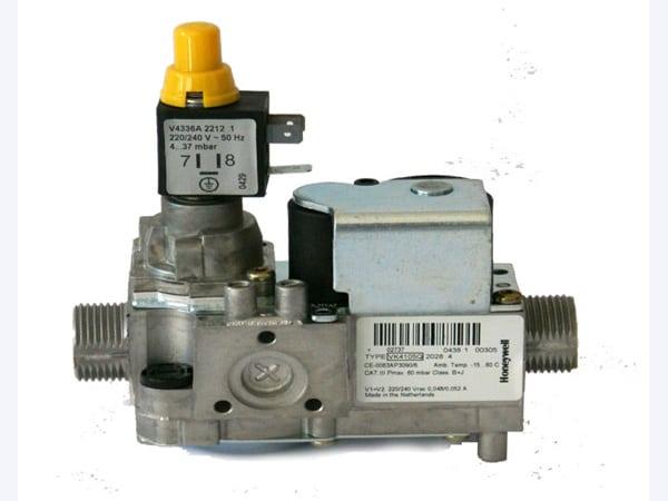 vendita-servocomando-servomotore-gas-gpl-parma