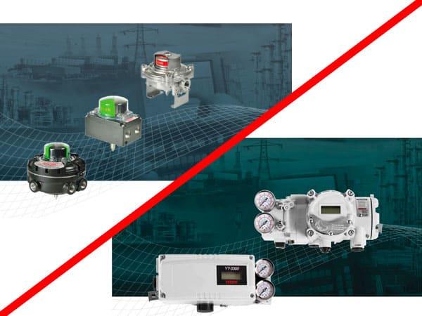 Componenti-elettromeccanici-bologna-mirandola